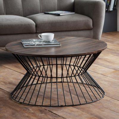 jersey-walnut-coffee-table-roomset