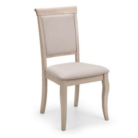 lyon-chair