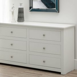 maine-and-radley-set-6-drawer