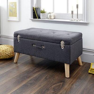 minsky-storage-ottoman-dark-grey