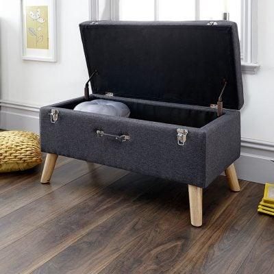 minsky-storage-ottoman-dark-grey-open