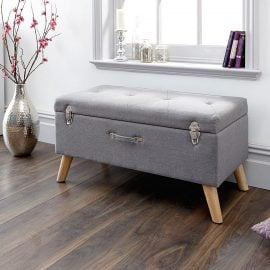 minsky-storage-ottoman-light grey