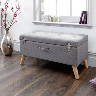 minsky-storage-ottoman-light grey