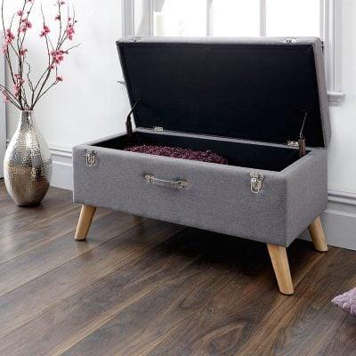 minsky-storage-ottoman-light-grey-open