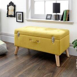 minsky-storage-ottoman-yellow