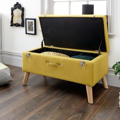 minsky-storage-ottoman-yellow-open