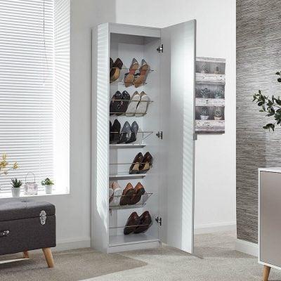 mirra-shoe-cabinet-4