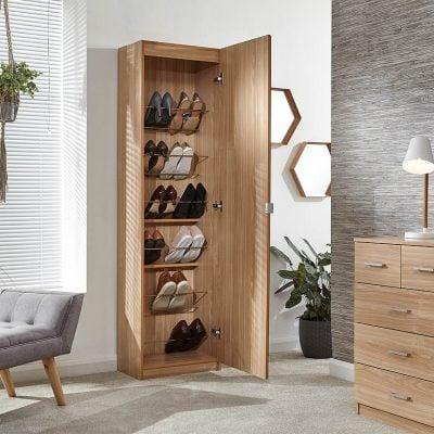 mirra-shoe-cabinet-5