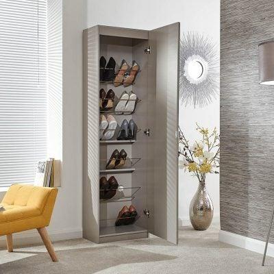 mirra-shoe-cabinet-6