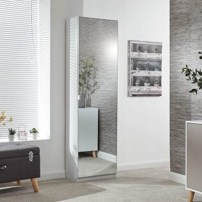 mirra-shoe-cabinet-white