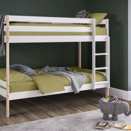 nova-bunk-bed-roomset