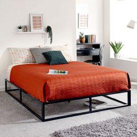 plato-bed-frame