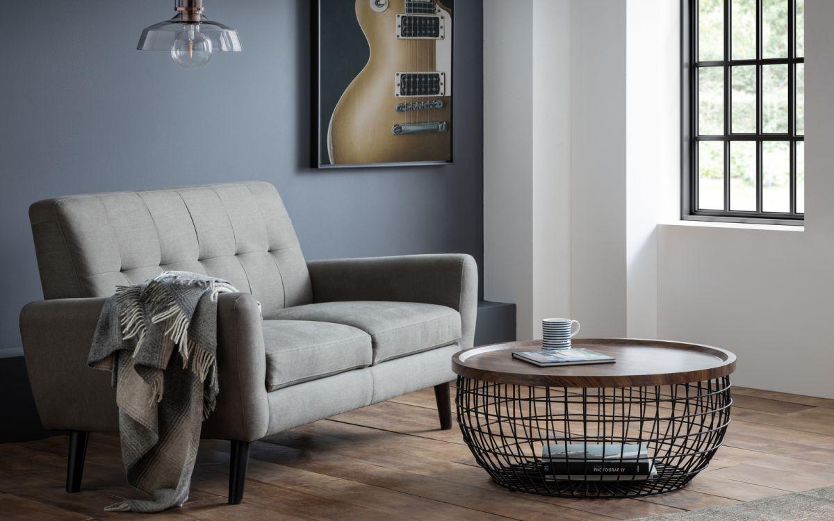 smithson-storage-coffee-table-roomset