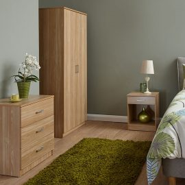 thames-3-piece-bedroom-set-oak