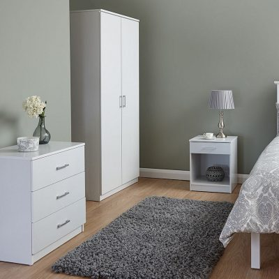 thames-3-piece-bedroom-set-white