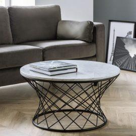 trevi-coffee-table-roomset