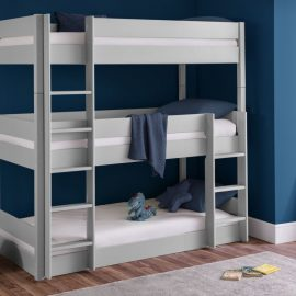 trio-grey-bunk-roomset