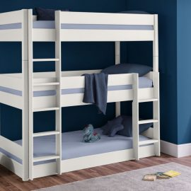 trio-white-bunk-roomset