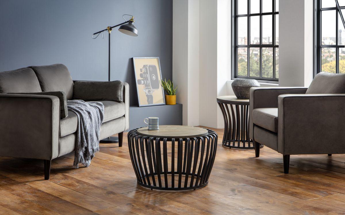 washington-coffee-and-lamp-table-roomset