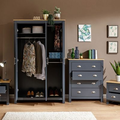 york-4-piece-bedroom-set-blue-2