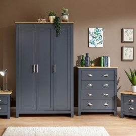 york-4-piece-bedroom-set-blue