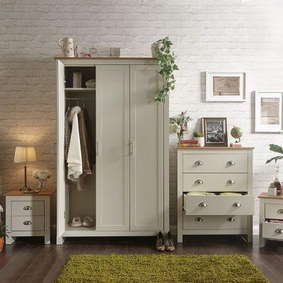 york-4-piece-bedroom-set-cream-2