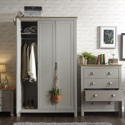 york-4-piece-bedroom-set-grey-2