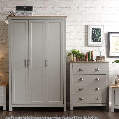 york-4-piece-bedroom-set-grey