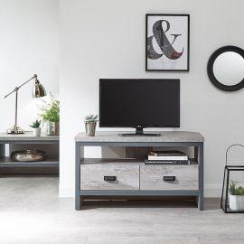 bosie-corner-tv-unit