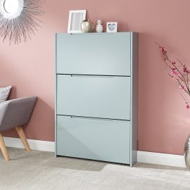 farrow-high-gloss-3-tier-shoe-cabinet-grey