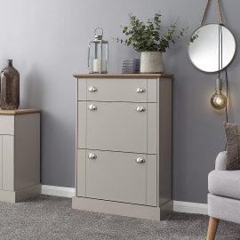 kenzo-deluxe-shoe-cabinet-grey