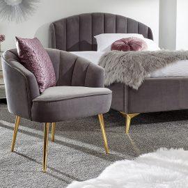petra-chair-grey