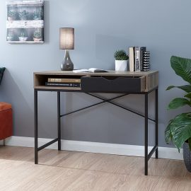 telles-computer-desk-dark-oak-black