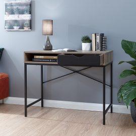telles-computer-desk-dark-oak-black