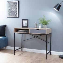 telles-computer-desk-light-oak-grey