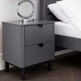 chloe-2-drawer-bedside-roomset