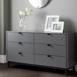 chloe-6-drawer-chest-roomset