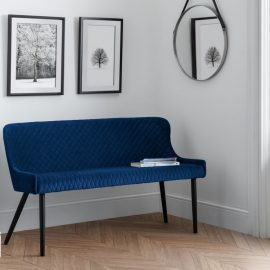 luxe-blue-bench-roomset