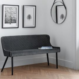 luxe-grey-bench-roomset