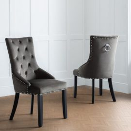 veneto-knockerback-chair-roomset